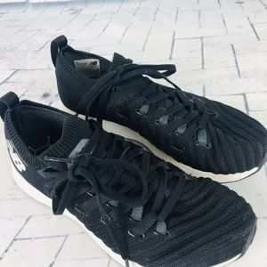 NEW BALANCE ZANTE TRAINING V1 Fresh Foam Shoes 6 M